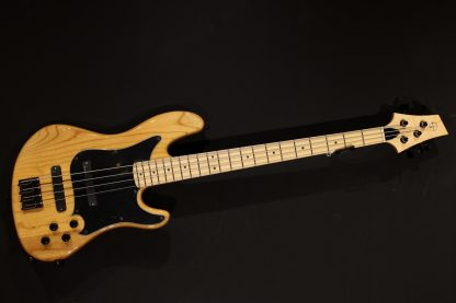 Duvoisin Standard Bass 4 Natural