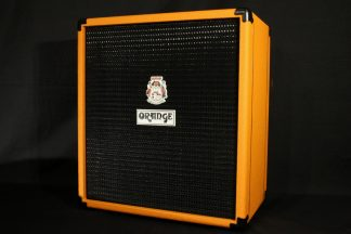 Orange Crush Bass 50