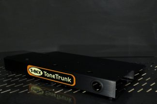Pedalera T-Rex ToneTrunk Minor SoftBag